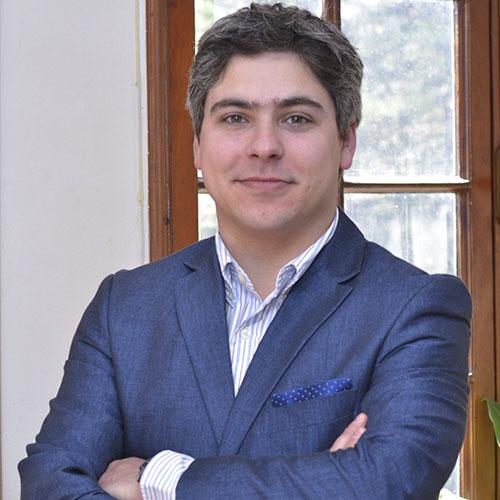 Joaquín Antunez